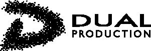 DUAL PRODUCTION, s.r.o.